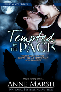 annemarsh_temptedbythepack_200