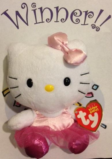 HK Winner
