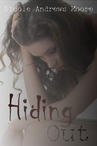 hiding-out-final.jpg_bn