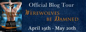 Werewolvesbanner