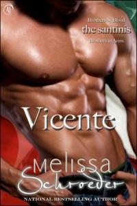 vicente_450