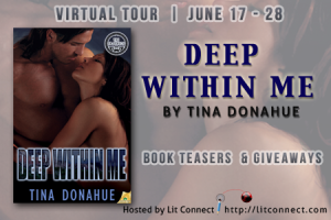 DeepWithinMe _TinaDonahue _TourBadge