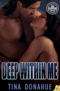 DeepWithinMe-R