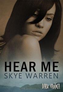 hear-me-cover
