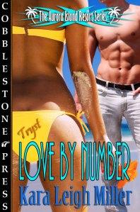 Love_By_Number_Kara_Leigh_Miller-700x1059