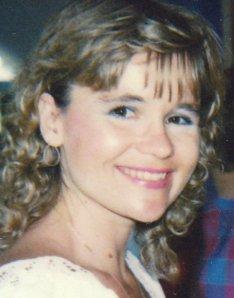 Romance Author Tina Donahue