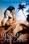 His Need
