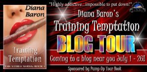 Training-Temptation-banner