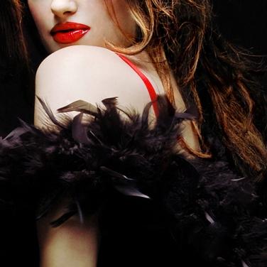 Author Skye Jordan Pic
