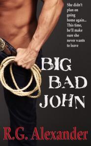 Big-Bad-John-634x1024