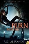 BurnWithMe300-200x300