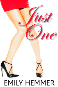 Just-One-cover-200x300