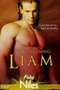 LiamTheAwakening-AbbyNiles