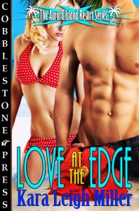 Love_at_the_EDGE_Kara_Leigh_Miller-COVER-700x1059