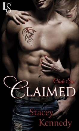 Revised-Final-Claimed-623x1024