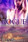 Rogue_432x648