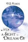 book2_asighttodreamof_cs_cover