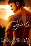 CharmedSpirits72dpi