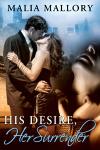 His Desire, Her Surrender