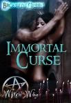 ImmortalCursel22