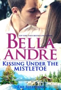 KissingUnderTheMistletoe_FINAL_August22013_217x318ForWebsite