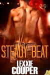 SteadyBeat72lg