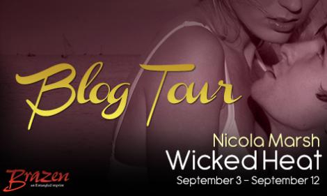 wh-blogtour