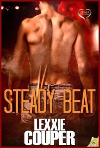 53458-steadybeat300smal