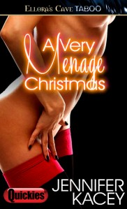 averymenagechristmas_msr%201
