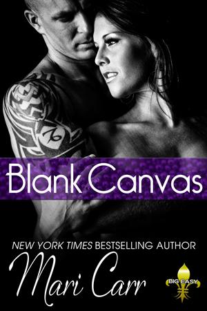 Blank-Canvas-300x450
