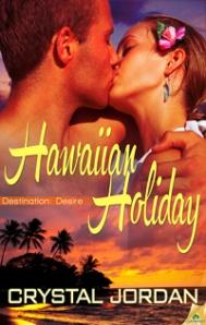 HawaiianHoliday