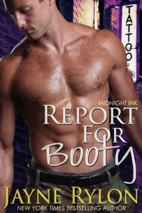 Report-For-Booty-v14-small