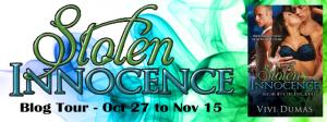 StolenInnocence_Tour