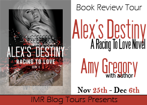 Alex's-Destiny-Book-Tour-Banner