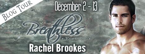 breathless-blogtour