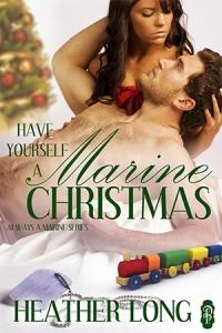 HL_Marine Christmas_MD