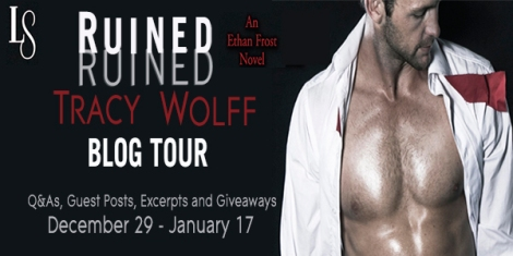 Ruined Blog Tour Banner5[1][1]