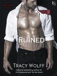 Ruined Cover[1][1]