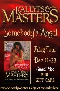 Somebody's-Angel-Blog-Tour
