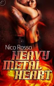 Heavy_Metal_Heart_finalSM