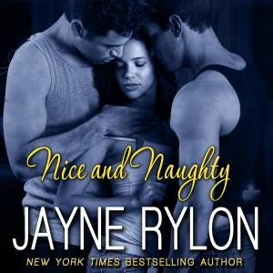JayneRylon-NiceandNaughtyFullSize-300x300