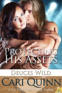 ProtectingHisAssets72lg
