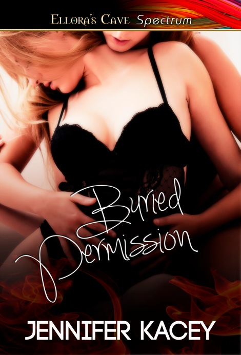 buriedpermission