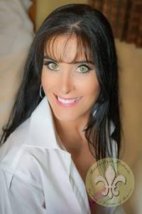JenniferKacey (26)
