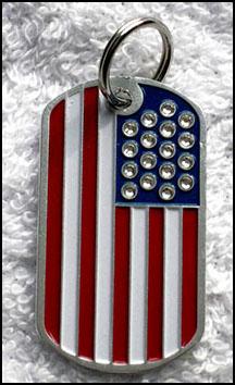 flagpendantetched-74BA33
