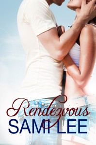 Cover_Rendezvous
