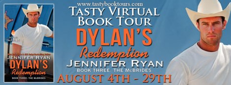 Dylan's-Redemption-Jennifer-Ryan