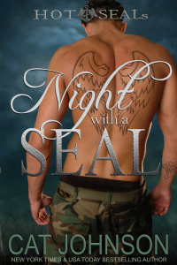 Night With A Seal