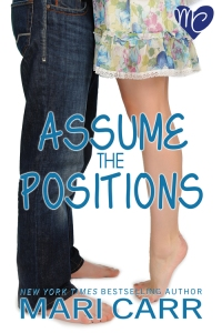 Assume-the-Positions-mockup9