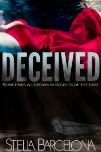 deceived-cover-large-200x300